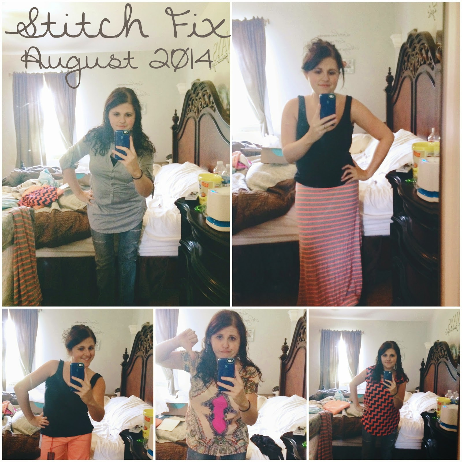 http://www.stitchfix.com/referral/3851252