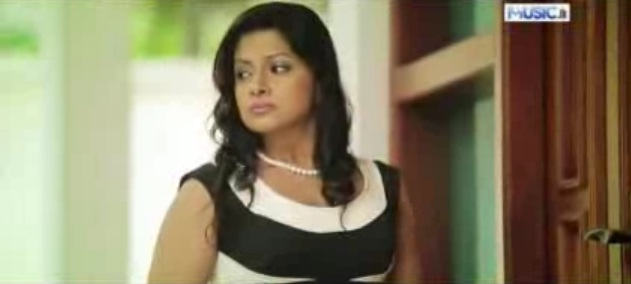 Duka Wedi Tharamata - Noyel Raj - Full HD - YouTube