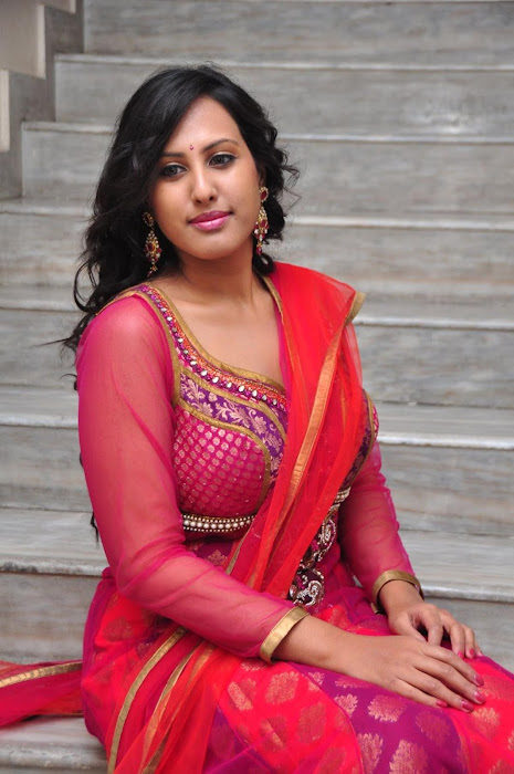 rajita reddy latest photos