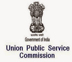 UPSC Assistant Engineer, Medical Officer various recruitment