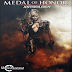 Free Download Medal of Honor Anthology
