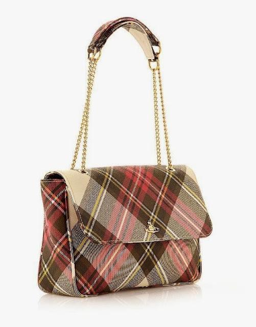 kış-çanta -modelleri