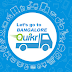 Relocate Quicker to Bangalore with B'lore Quikr.com