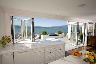 mod design guru fresh ideas cleverly modern design kitchen nana wall remodel. Black Bedroom Furniture Sets. Home Design Ideas