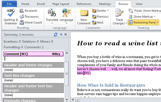 how to add links in word document