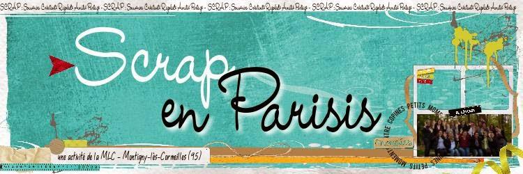 http://scrap-en-parisis.blogspot.fr/2014/07/le-jeu-des-vacances.html