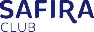 http://safira.pl/