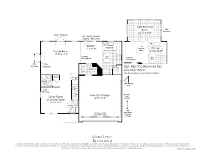 Plan6 1715 together with House Plan 2477 moreover House Plan 4153 moreover 49d09d16bcbfecbf Small House Floor Plans 1 Single Floor House Plans in addition 6680f9838a107c73 1100 Sqft House Modern 1100 Sq Ft House Plans. on 300 sq ft house html