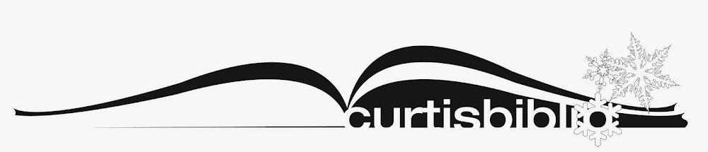 Blog da Biblioteca do IES de Curtis
