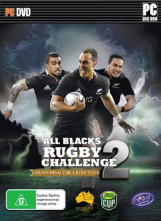 Free Download Rugby Challenge 2 2013 Full PC Game Crack Serial http://apkdrod.blogspot.com