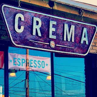 crema review experience nashville