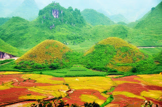 5 charming must-see highlights in Ha Giang 1