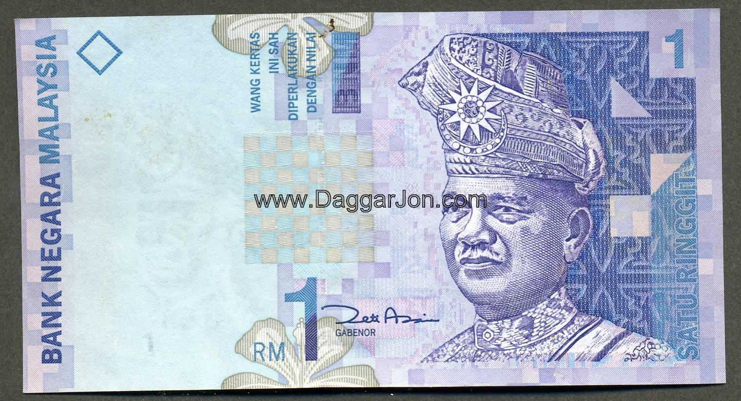 Malaysia Tax Rate 2016
