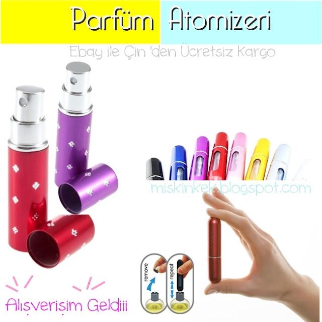 ebay-yurtdisi-online-alisverisi-parfüm-atomizeri