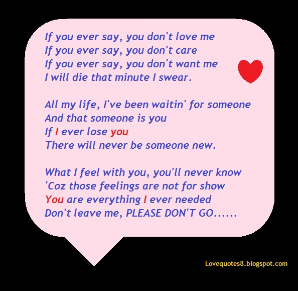 Sad Love Quotes Hindi http://lovequotes8.blogspot.com/2012/09/cute-love-quotes-for-her-sad-humorous.html