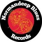 Normandeep Blues Records