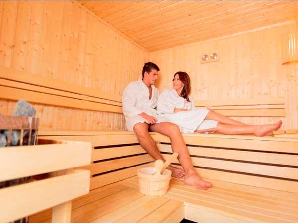 10 lugares en los cuales debes hacer el amor por lo menos una vez en tu vida chistomemes - Como hacer una sauna ...
