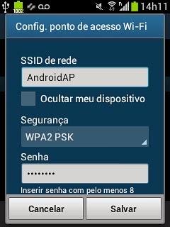 android-tela-configurações-wi-fi