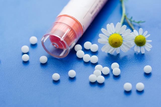 homeopathie dans HANDISPORT - TIR A L'ARC