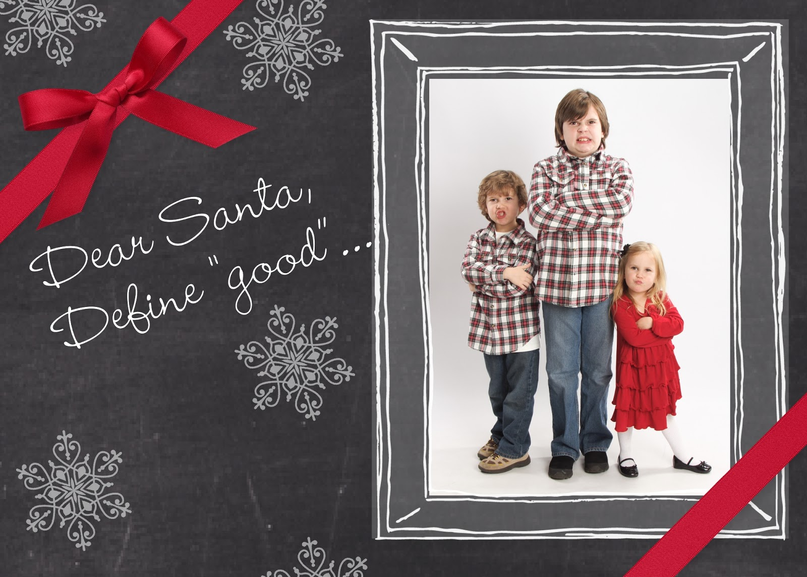 Beth\'s Paper Cuts: My Digital Studio Christmas Cards