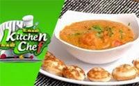 Kuzhippaniyaram, Thakali Soup – Ungal Kitchen Engal Chef