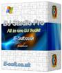 DJ Studio Pro 10 Full Patch 1