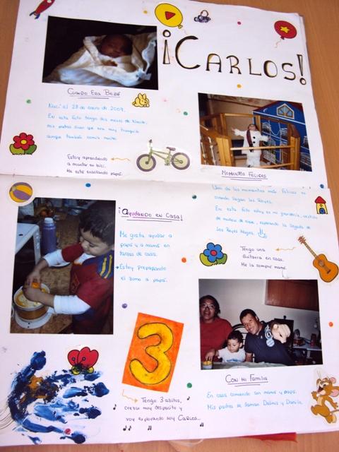 Fondos para libro viajero imagui - Ideas libro viajero infantil ...