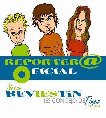 REPORTER@