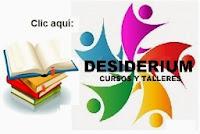 Nuestros cursos y talleres
