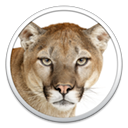 apple operating system mountain lion