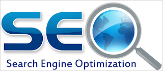 SEO Services Company India