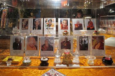 Reliquien Maitreya Project, Buddha Maitreya, Maitreya Reliquien, Basel, Bodensee, Bodensee Maitreya, Herzschrein,