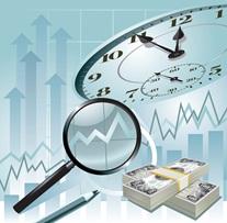 Controles de capital