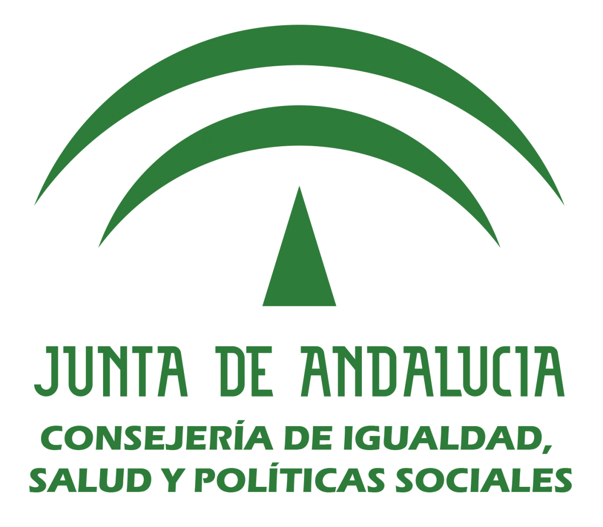 junta de andalusia es: