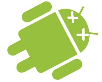 cara memperbaiki android yang tidak bisa booting/Bootloop
