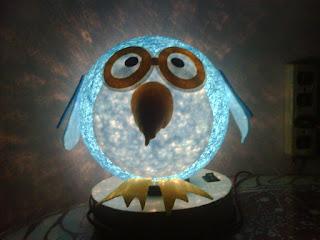 ... LAMPU KARAKTER - LAMPION TERBANG - Lampion KARAKTER - lampion benang