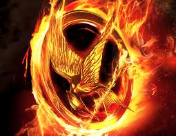 The-Hunger-Games-Movie-Images-4