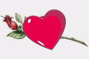 Pure Love Sweet Romantic Love Messages That Give More Meaning To Love