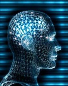 Dott. Nicola Walter Strisciulli - Psicologo Psicoterapeuta Psicoanalitico Bari