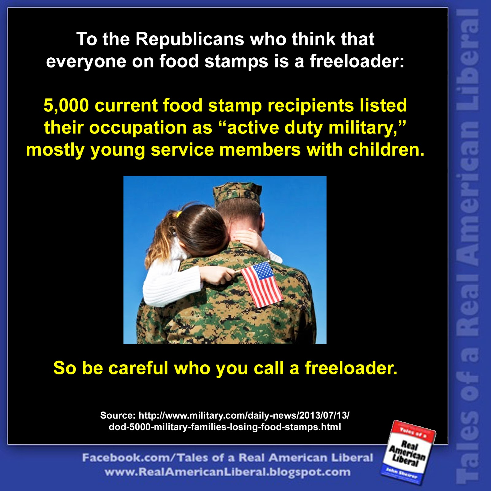 Food Stamps Funny Quotes. QuotesGramObamacare Funny