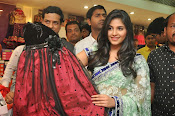 Anjali Launches Priyanka Shopping Mall-thumbnail-5