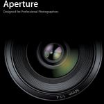Aperture Fotoğraf Düzenleme İşleme Programı