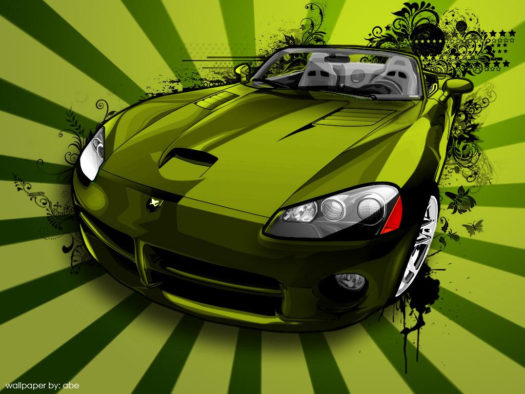 http://1.bp.blogspot.com/-ND-NshWTuIk/TzMhsMlQQII/AAAAAAAAA5g/Vu3yF5Bjixg/s1600/Vector_Wallpaper__Dodge_Viper_by_ab6421.jpg