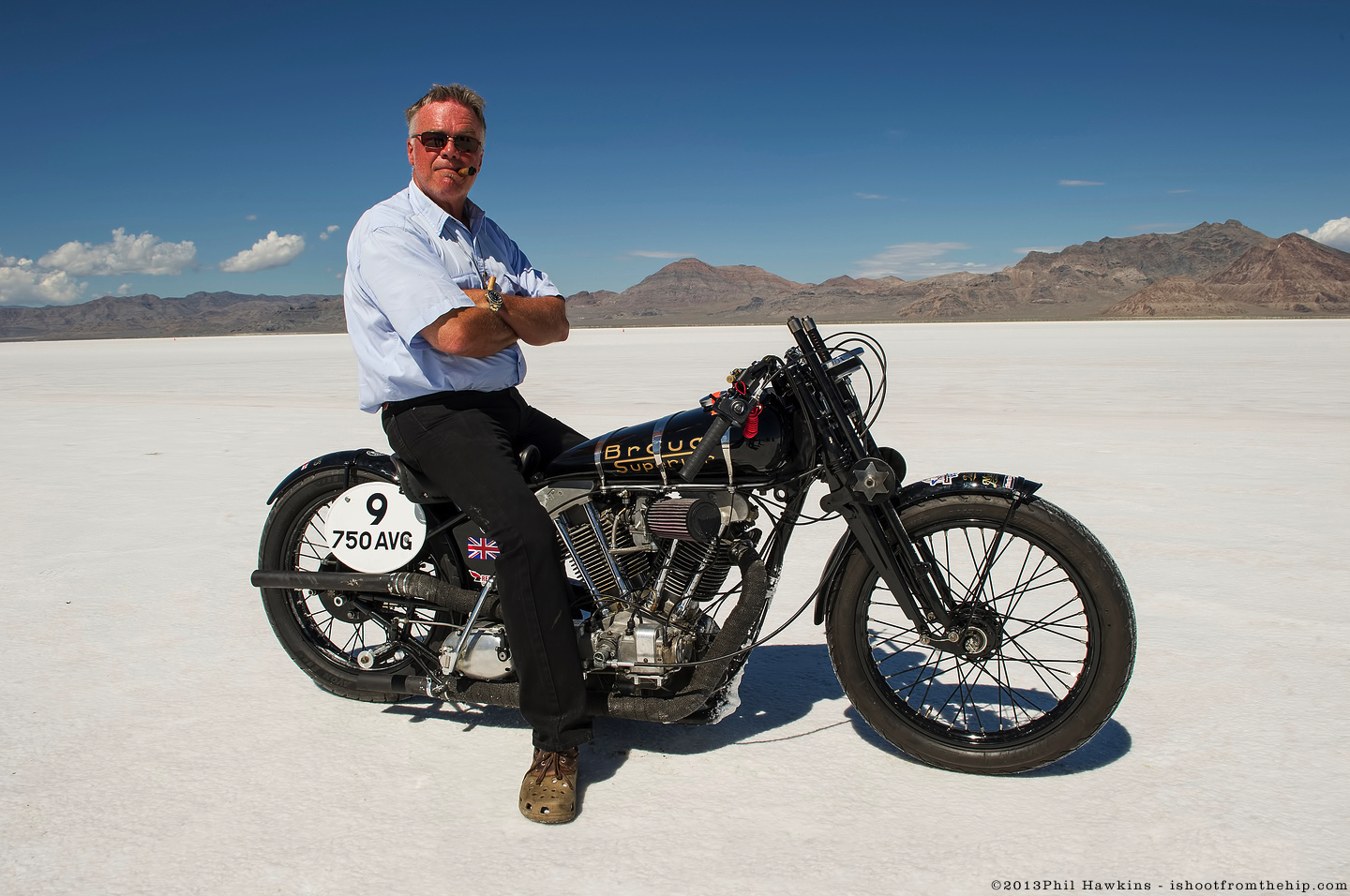 (01ー50)||tvn.hu nude imagesize:1440x956 28 ) Ridden by famed motorcycle journalist Alan Cathcart the first run was very  much a shake down run at 97.260 mph over the flying mile.