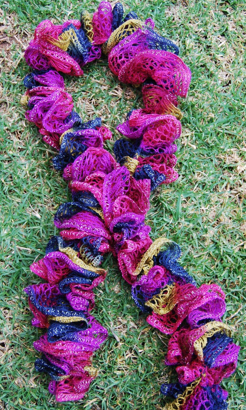 Knitting Patterns For Girls Cardigans : Arty Ladys blog