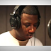 "Video: Gucci Mane - ""Gucci 3D"" DVD (Part 1)"
