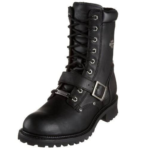 Men's harley davidson boots - will boots
