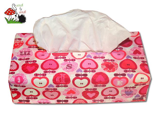 Coutures bidouilles tuto de la boite mouche for La boite a couture 03500
