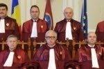 Viorel Iuga – Mesaj pentru judecătorii Curţii Constituţionale: Ne bucurăm că aţi decis să nu loviţi