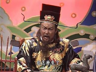 《包青天》(英文:Justice Pao)是一部由開全傳播製作、華視首播的台灣電視劇,播出期間為1993年2月23日至1994年1月18日,製作人為趙大深。本劇內容主要是描述古代中國民間故事中,宋朝最家喻戶曉的名臣包拯(由金超群飾演)擔任開封府尹期間所審理過的一些奇特刑案。全劇以單元劇的方式呈現,原計畫製作15集,但播出後收視率出乎意料之佳,開全傳播乃不斷延長故事,結果總共跨年製播236集,是華視第二部的古裝長壽單元劇(前面一部為儀銘主演的1974年版《包青天》,後面一部則為廖峻主演的《施公奇案》。